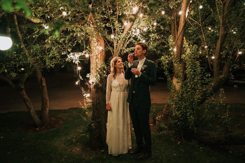The-Millhouse-wedding-photos-0202 198