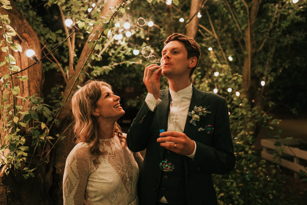The-Millhouse-wedding-photos-0203 199