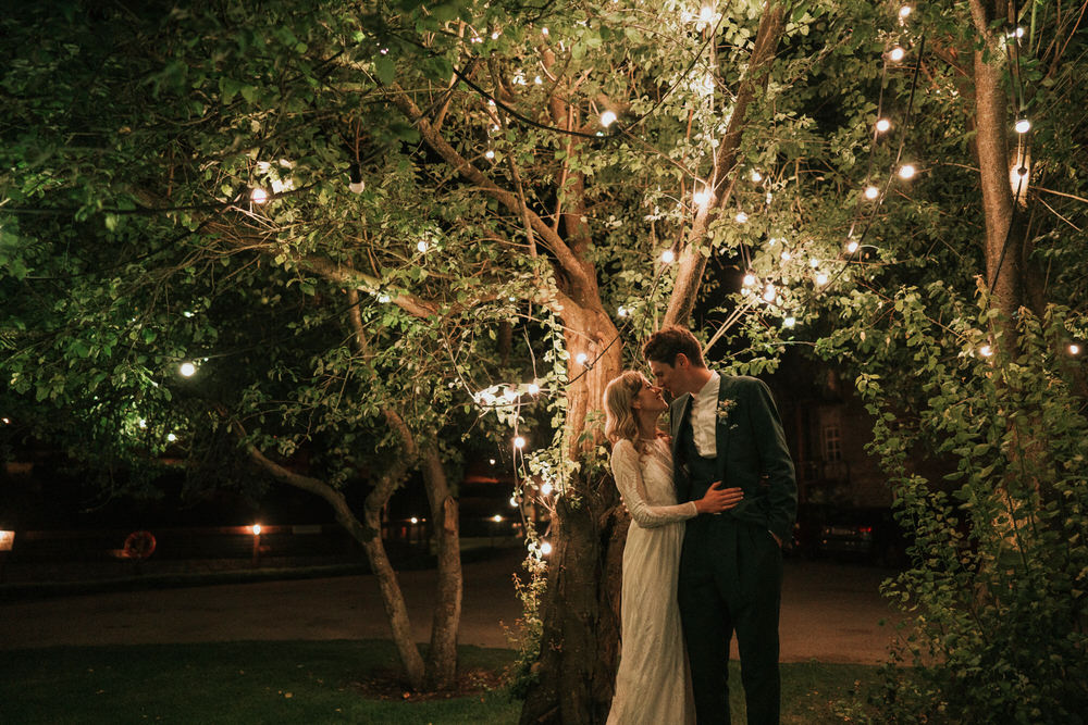 The-Millhouse-wedding-photos-0206 201