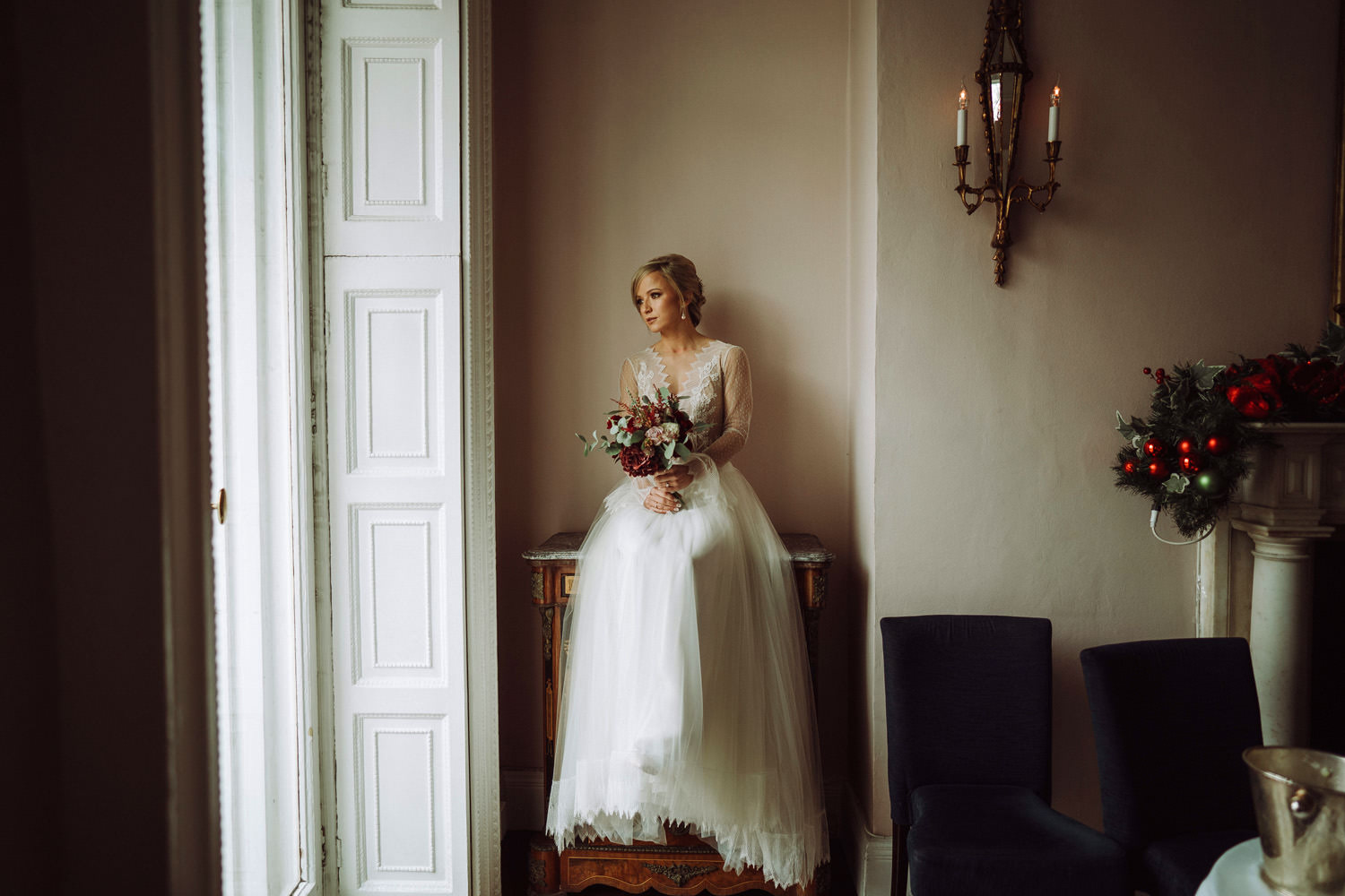 wedding-dress-Dublin