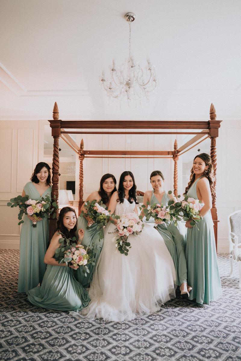 bridesmaids-dresses-ireland