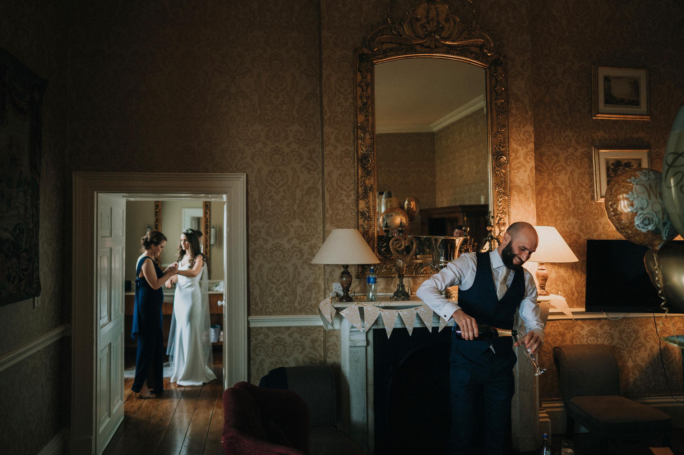 Portfolio - Wedding Photography Ireland 138