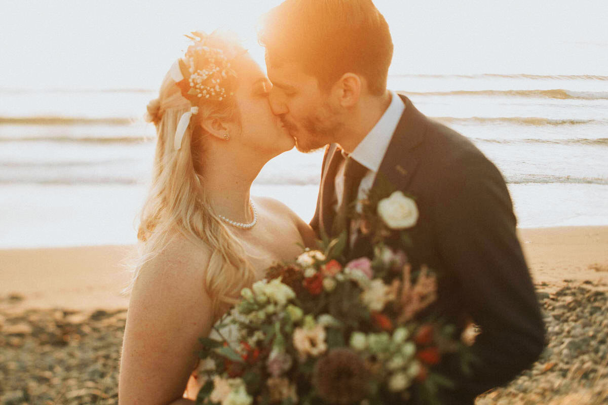 Portfolio - Wedding Photography Ireland 193