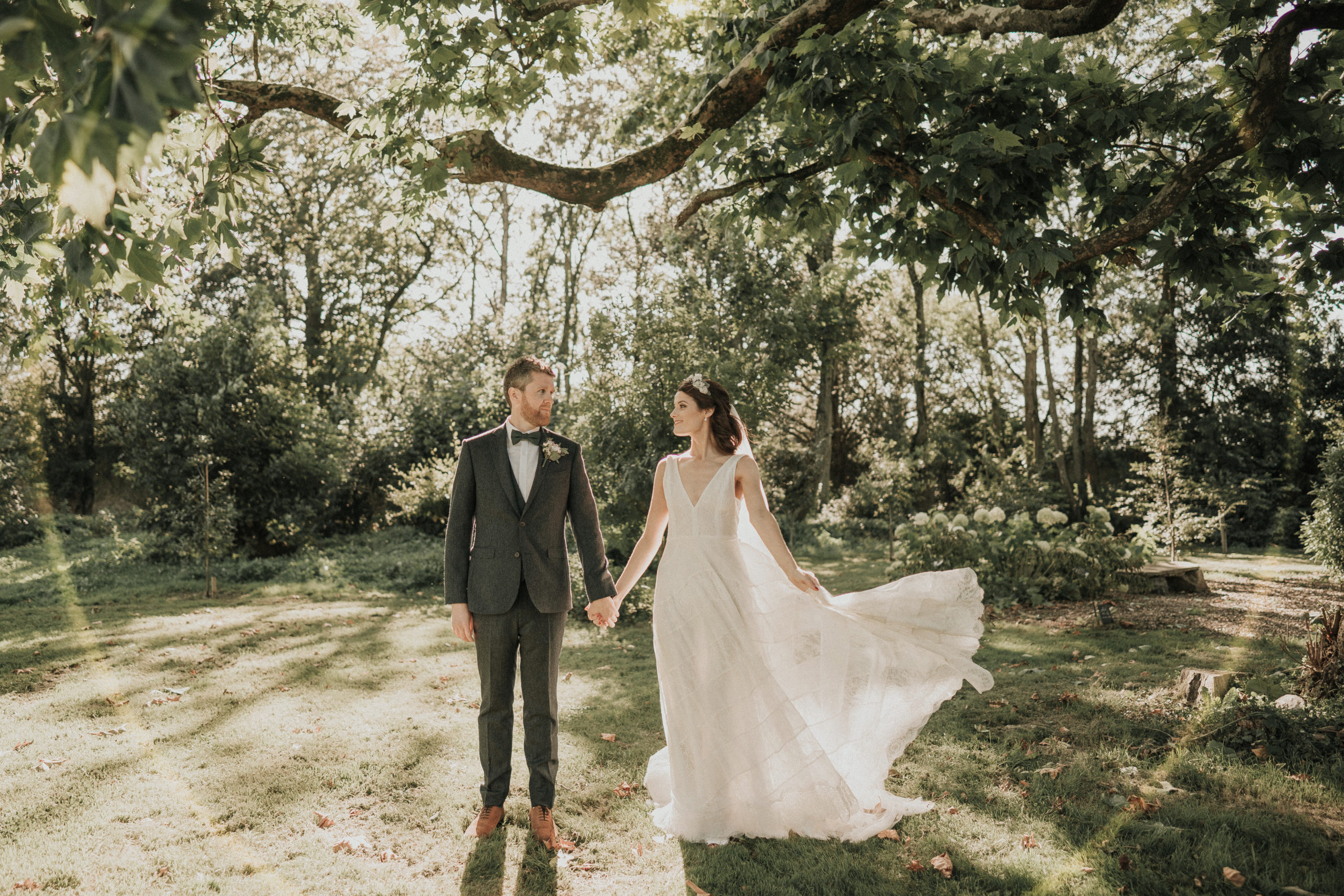 Portfolio - Wedding Photography Ireland 58