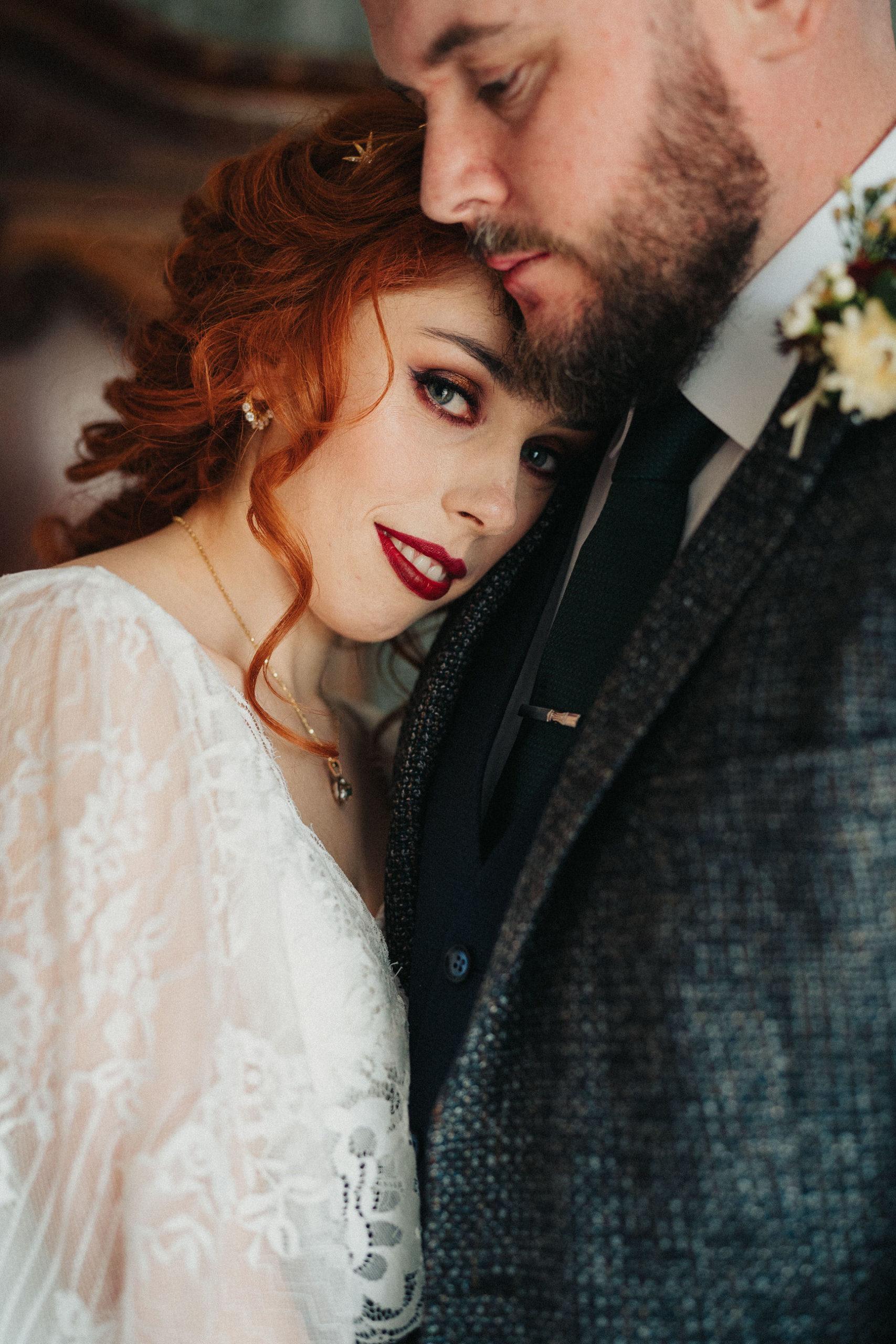 Portfolio - Wedding Photography Ireland 65