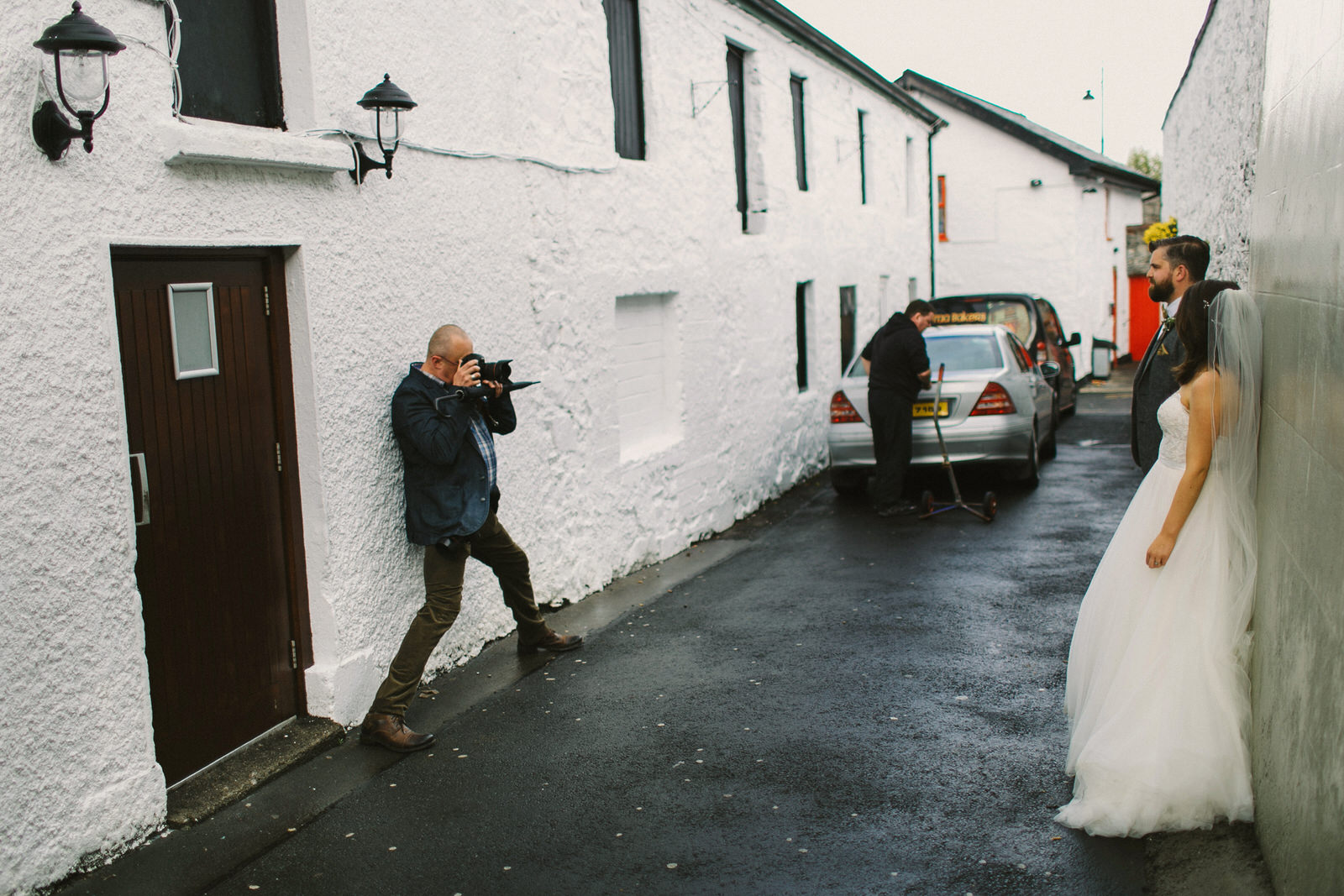 Covid19 and your wedding - update march 2020 11