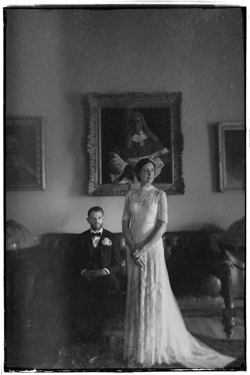 Portfolio - Wedding Photography Ireland 162
