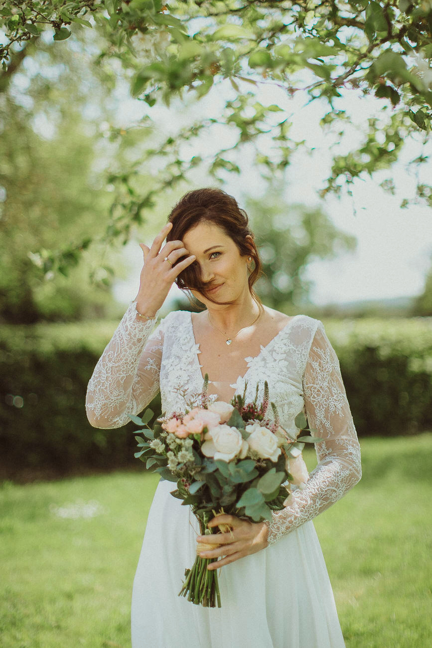 Portfolio - Wedding Photography Ireland 64
