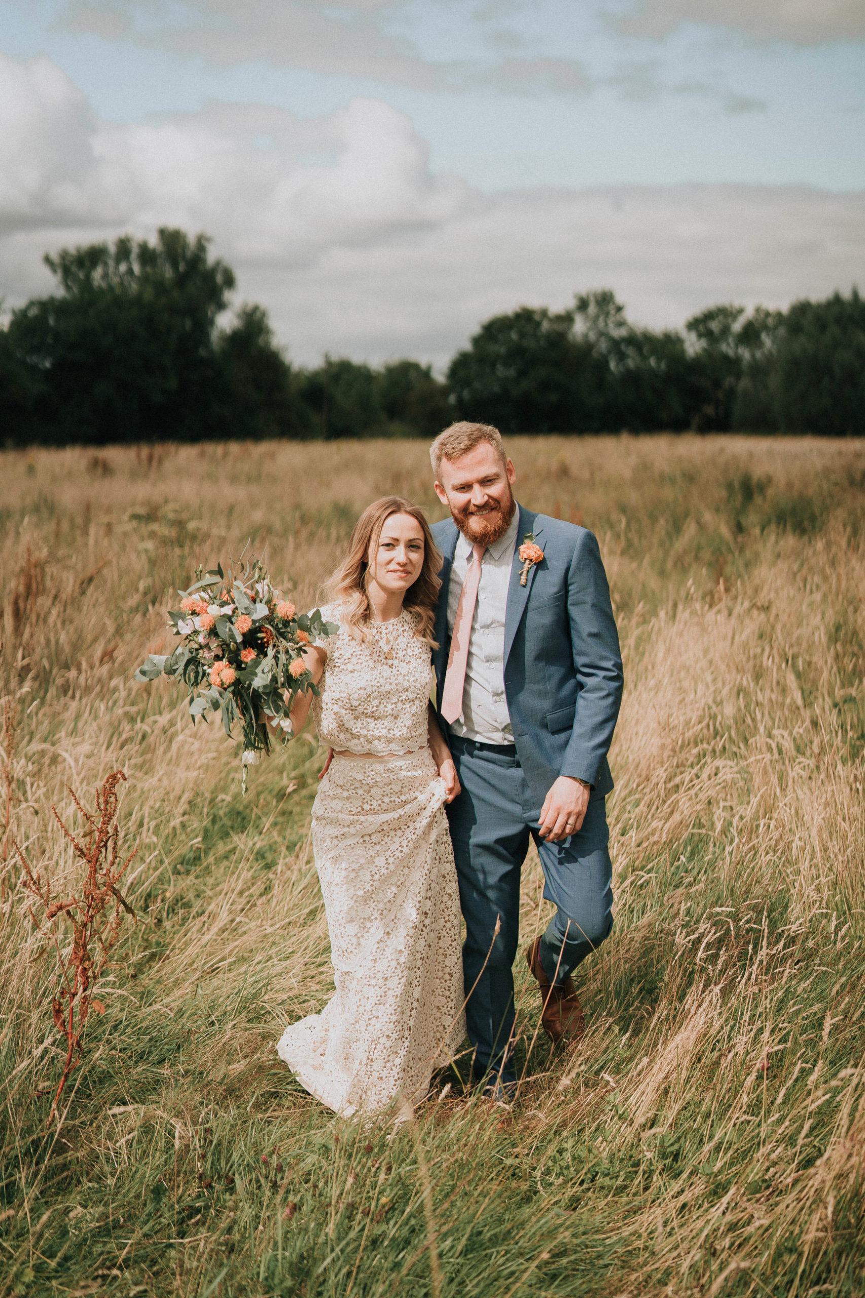 Portfolio - Wedding Photography Ireland 66