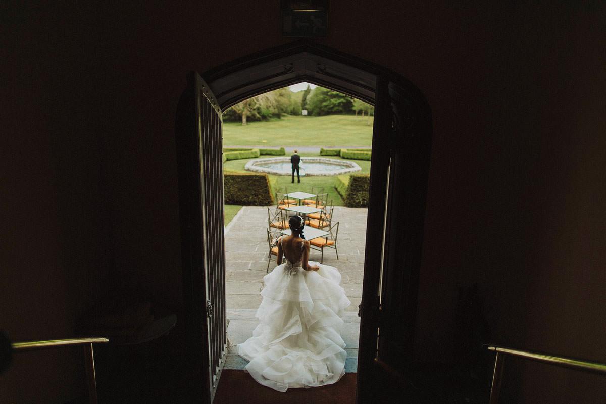 Portfolio - Wedding Photography Ireland 2