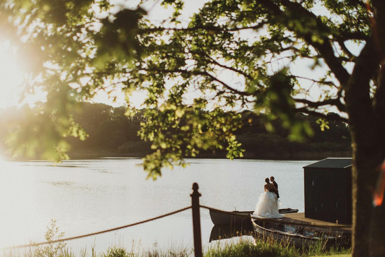 Portfolio - Wedding Photography Ireland 102