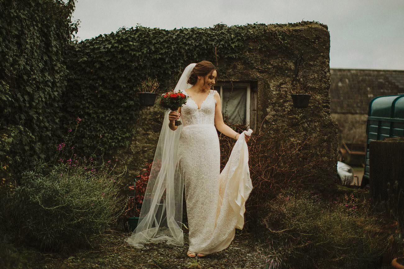 Portfolio - Wedding Photography Ireland 88
