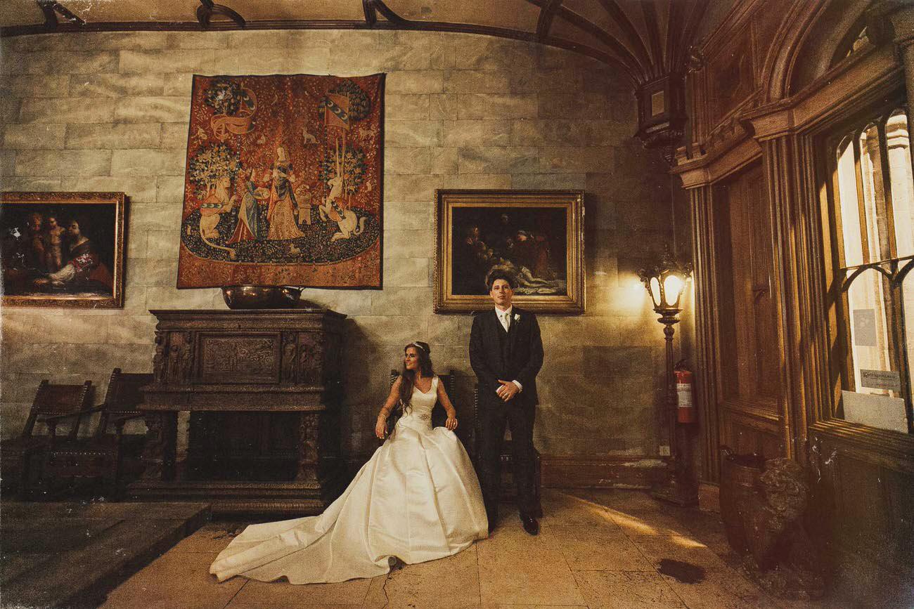 Portfolio - Wedding Photography Ireland 14