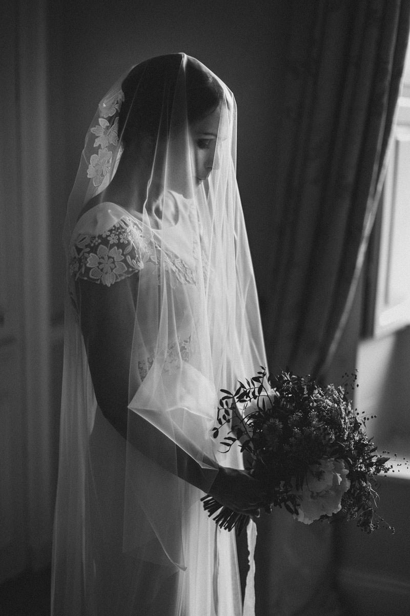 Portfolio - Wedding Photography Ireland 39