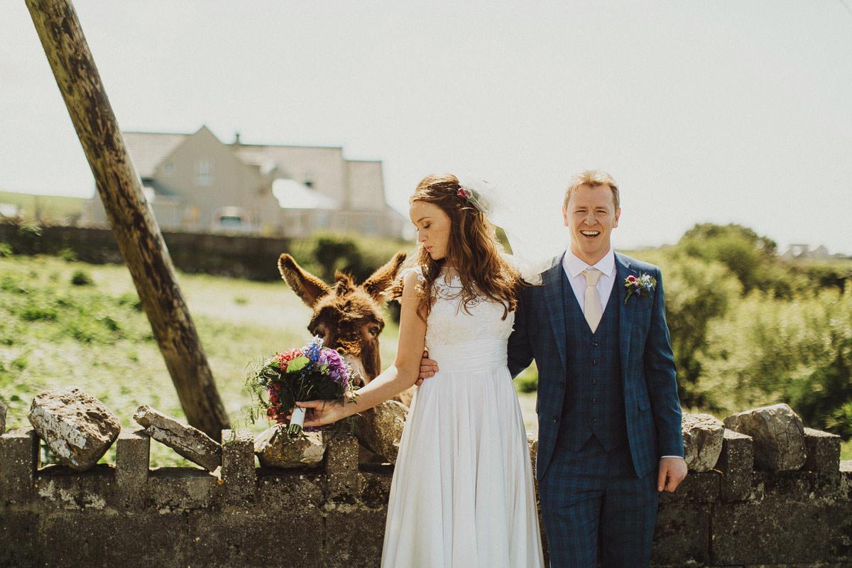 Portfolio - Wedding Photography Ireland 33