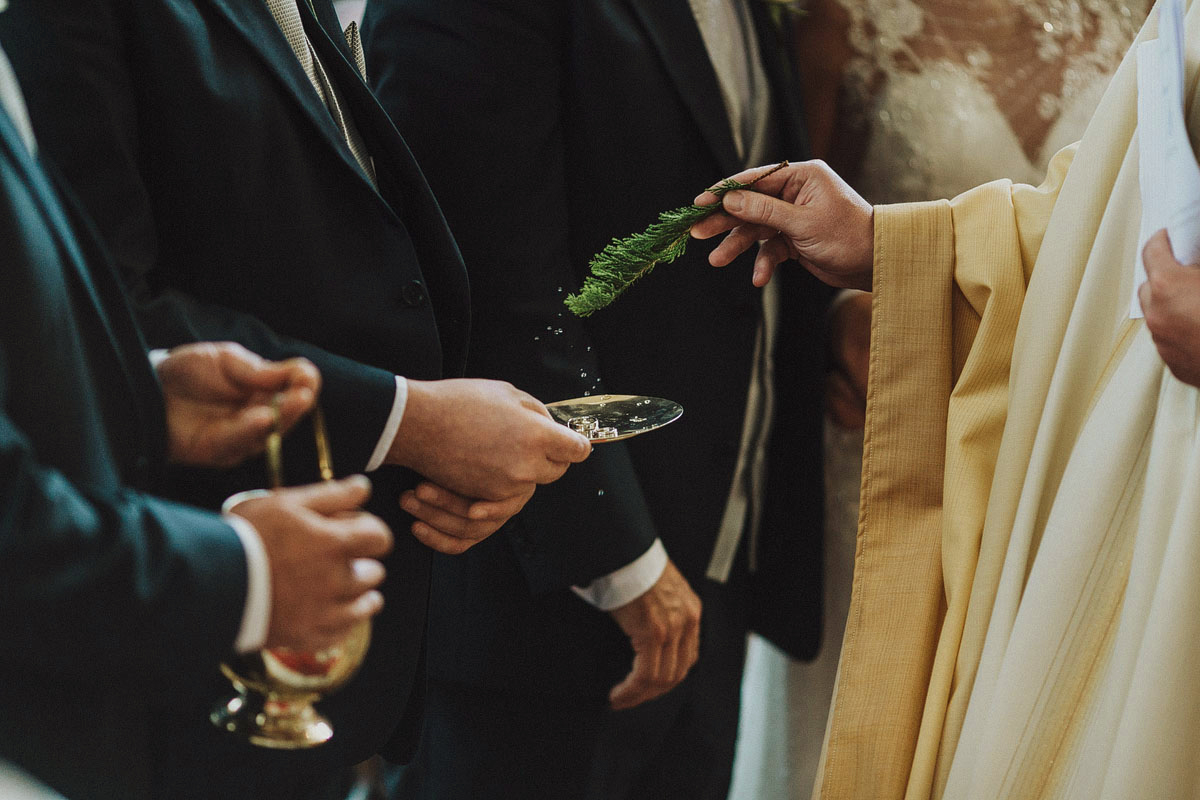 Portfolio - Wedding Photography Ireland 149