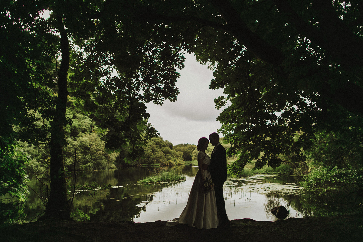 Portfolio - Wedding Photography Ireland 101