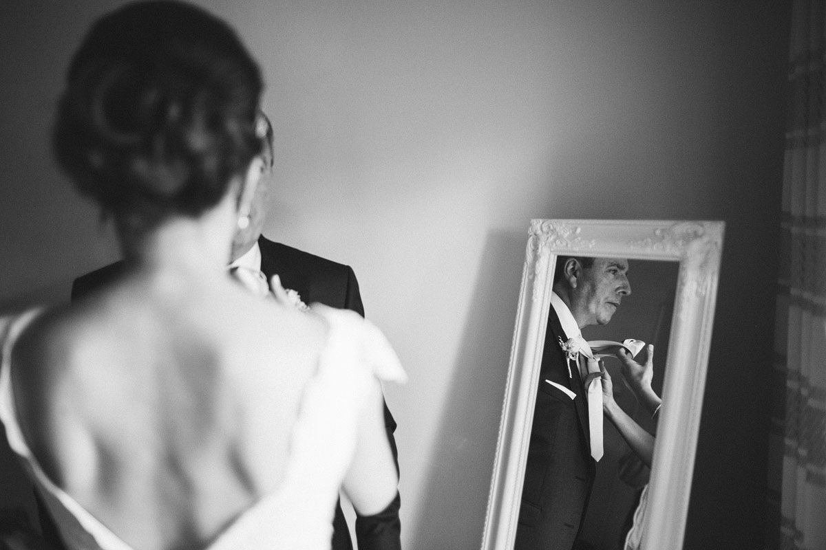 Portfolio - Wedding Photography Ireland 19