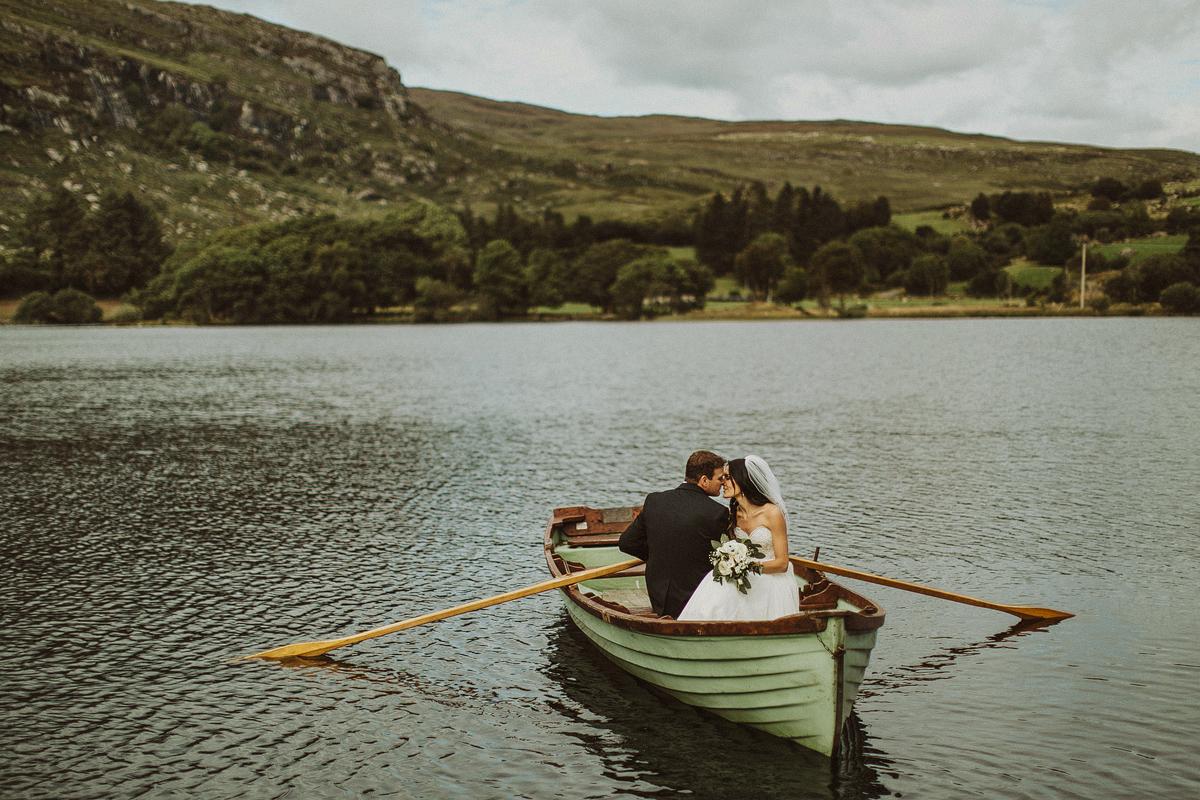 Portfolio - Wedding Photography Ireland 42