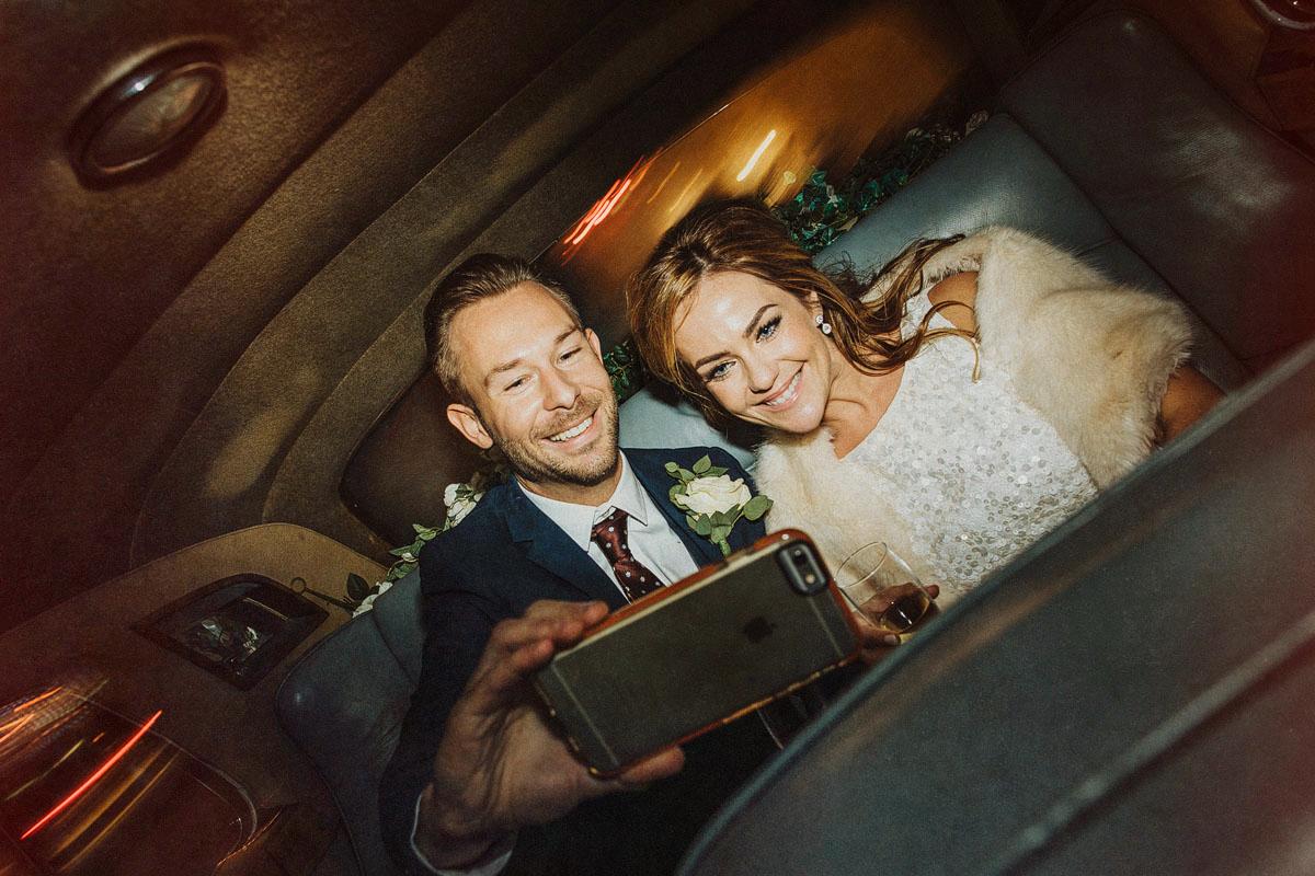 Portfolio - Wedding Photography Ireland 60