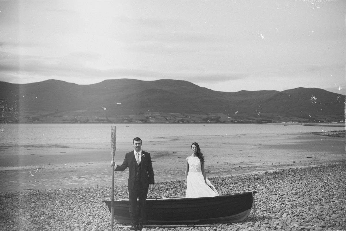 Portfolio - Wedding Photography Ireland 205