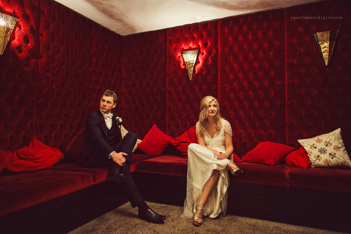 Portfolio - Wedding Photography Ireland 202