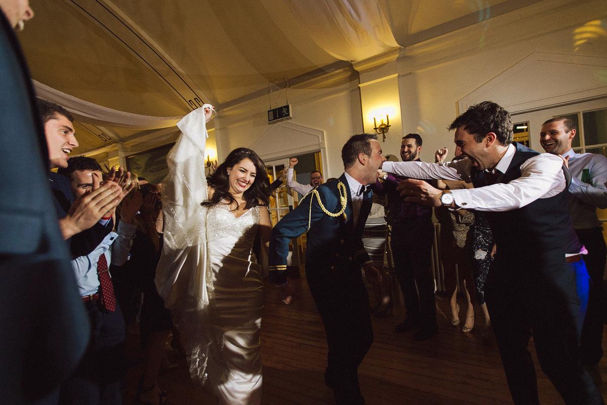 Portfolio - Wedding Photography Ireland 5