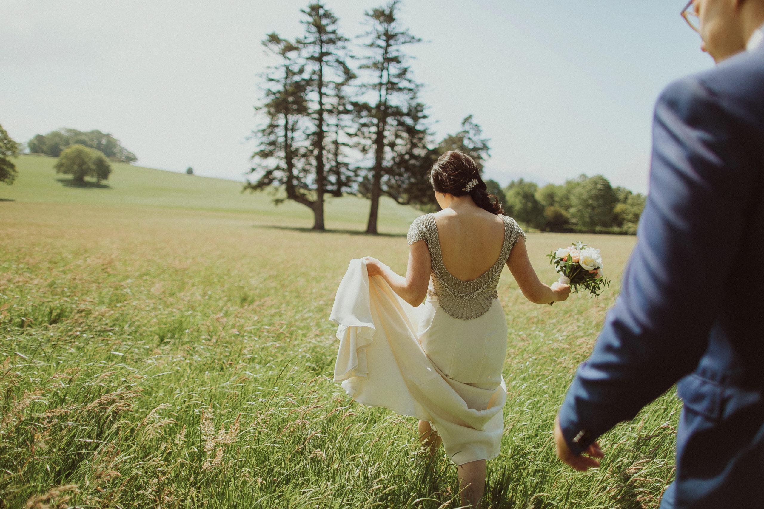 Portfolio - Wedding Photography Ireland 10