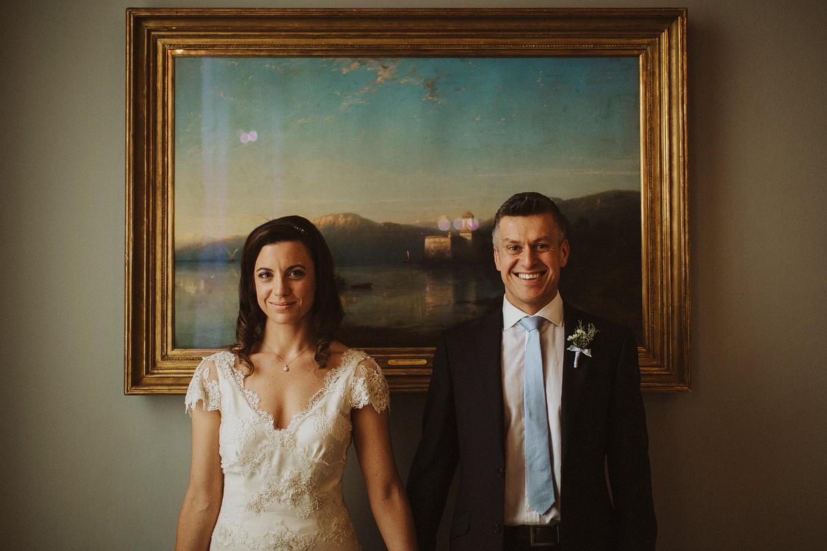 Portfolio - Wedding Photography Ireland 41