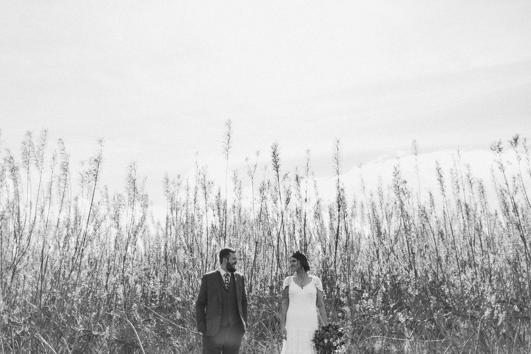 Portfolio - Wedding Photography Ireland 117