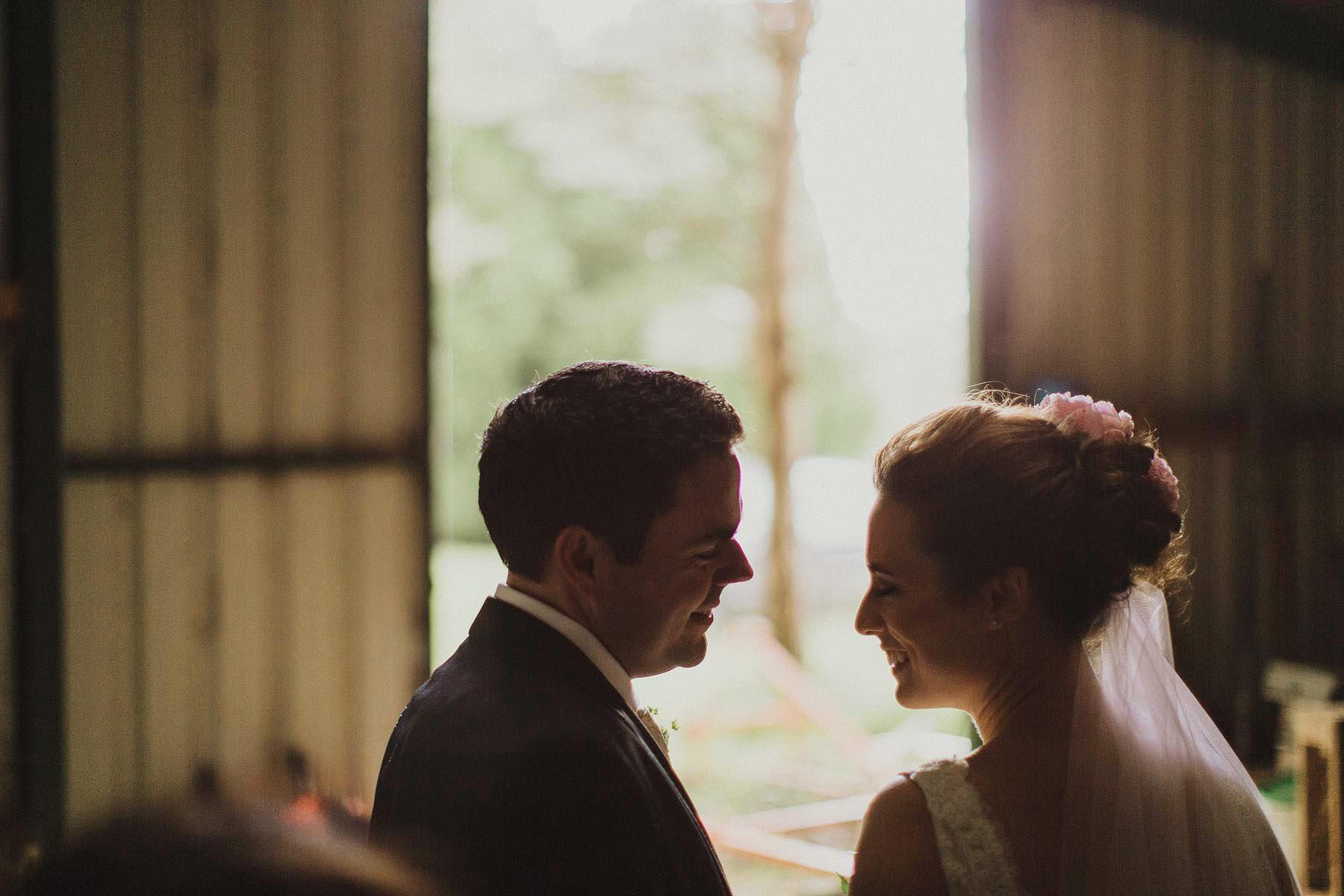 Portfolio - Wedding Photography Ireland 126