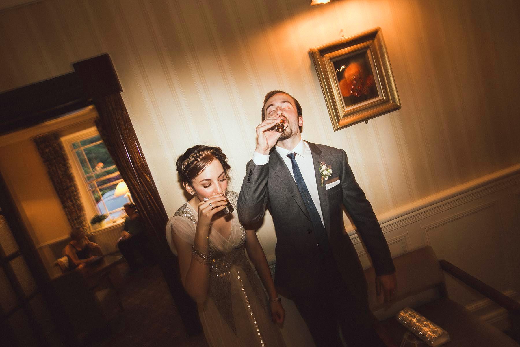 Portfolio - Wedding Photography Ireland 35