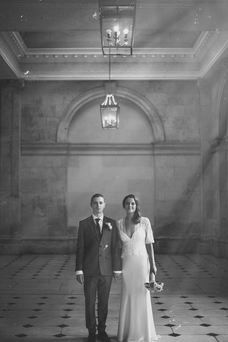 Portfolio - Wedding Photography Ireland 184