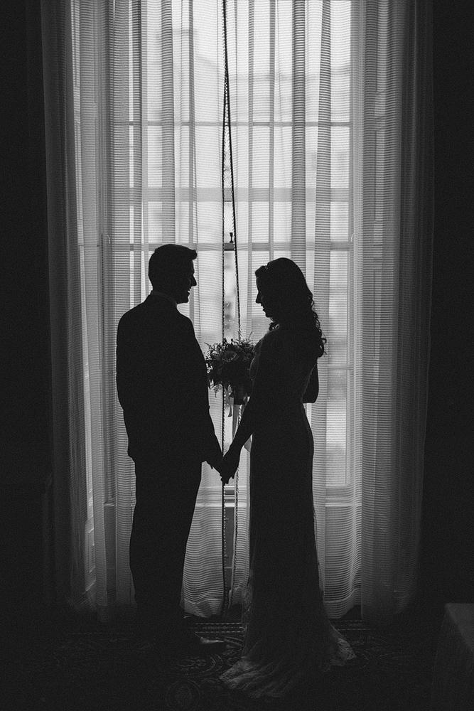Portfolio - Wedding Photography Ireland 222
