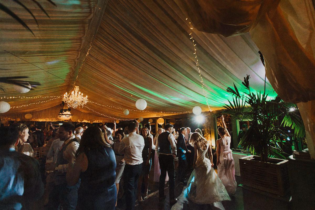 Portfolio - Wedding Photography Ireland 123