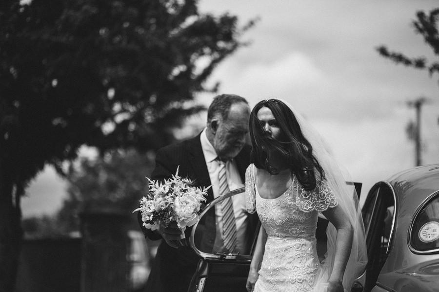 Portfolio - Wedding Photography Ireland 122