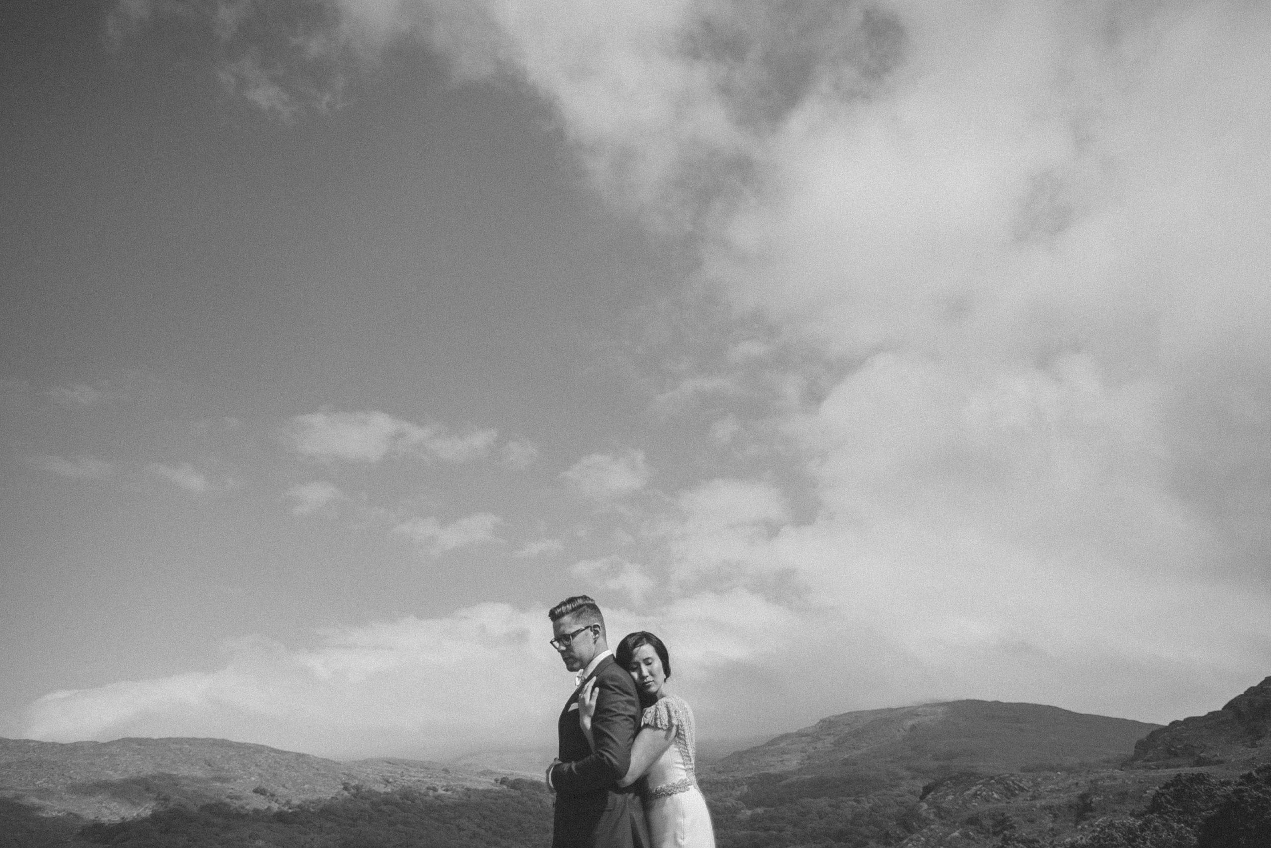 Portfolio - Wedding Photography Ireland 158