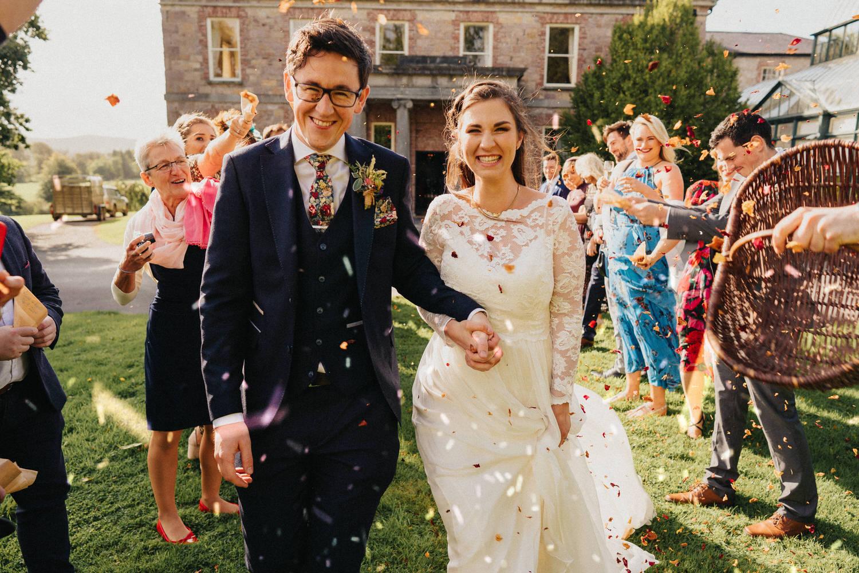 Portfolio - Wedding Photography Ireland 166