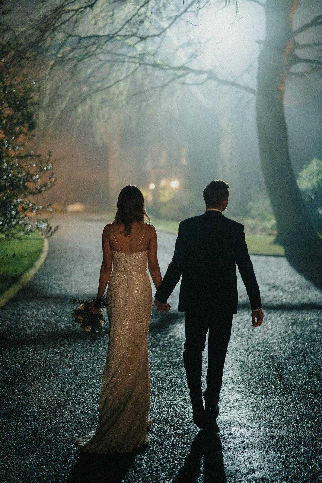 Laura Conor wedding 2158-1 209