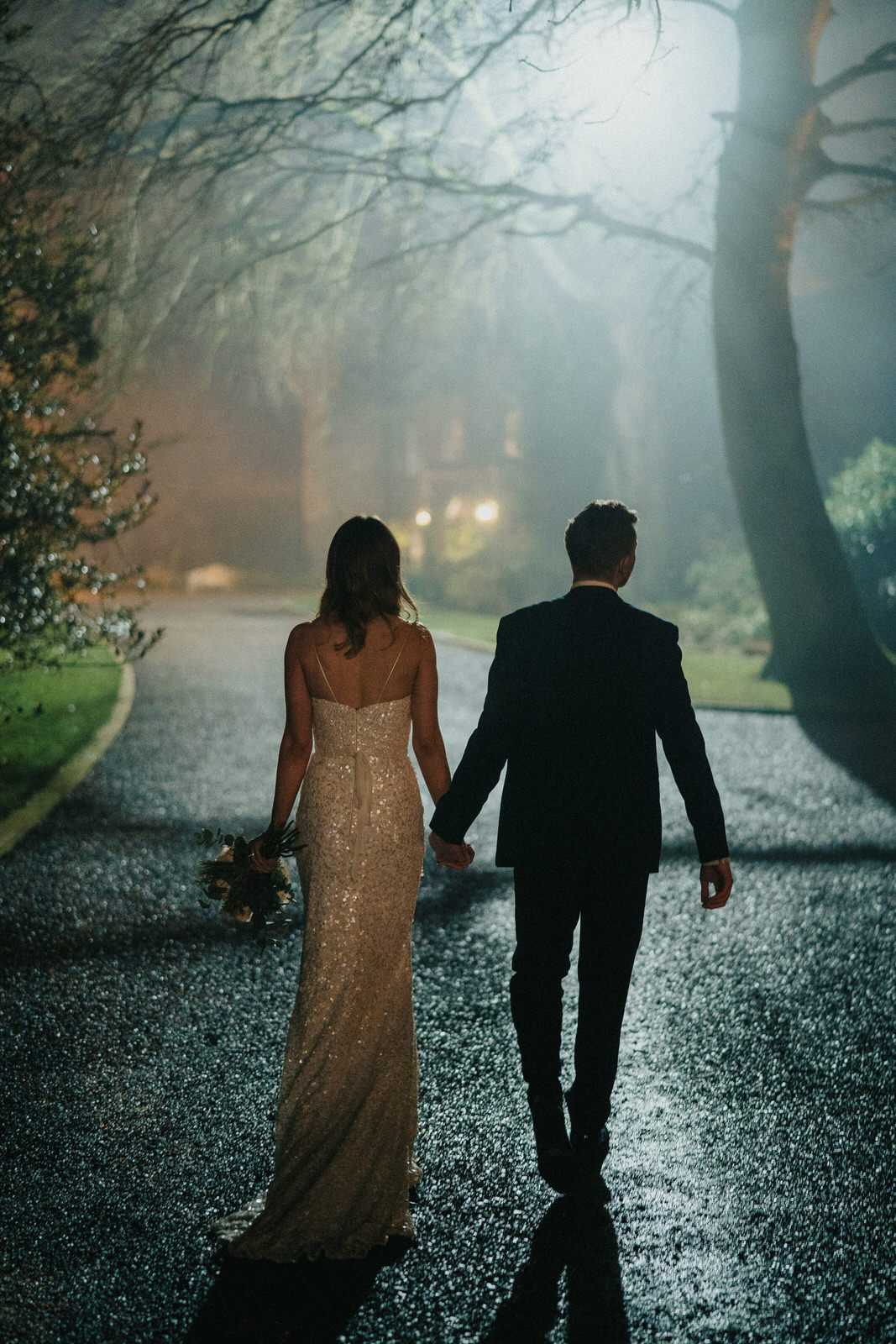 Portfolio - Wedding Photography Ireland 83
