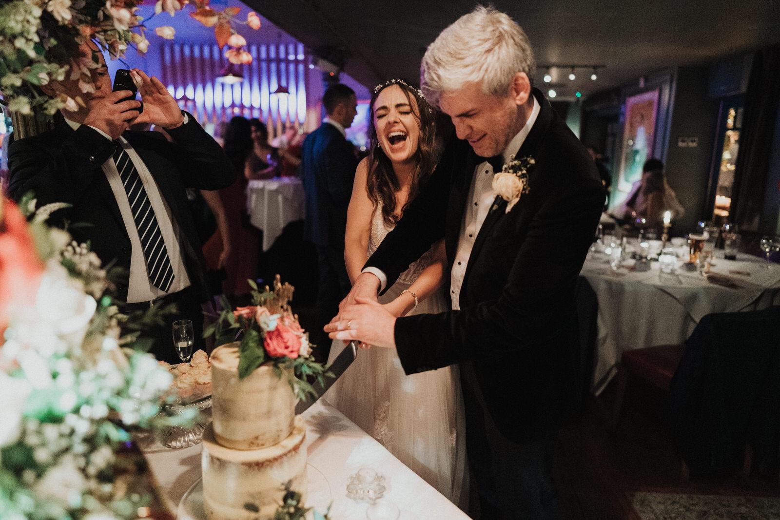 Portfolio - Wedding Photography Ireland 56