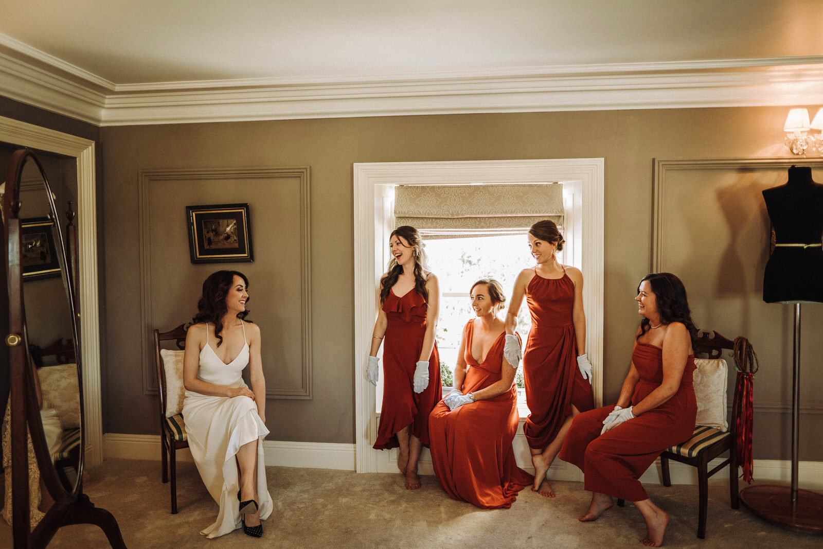 Portfolio - Wedding Photography Ireland 36