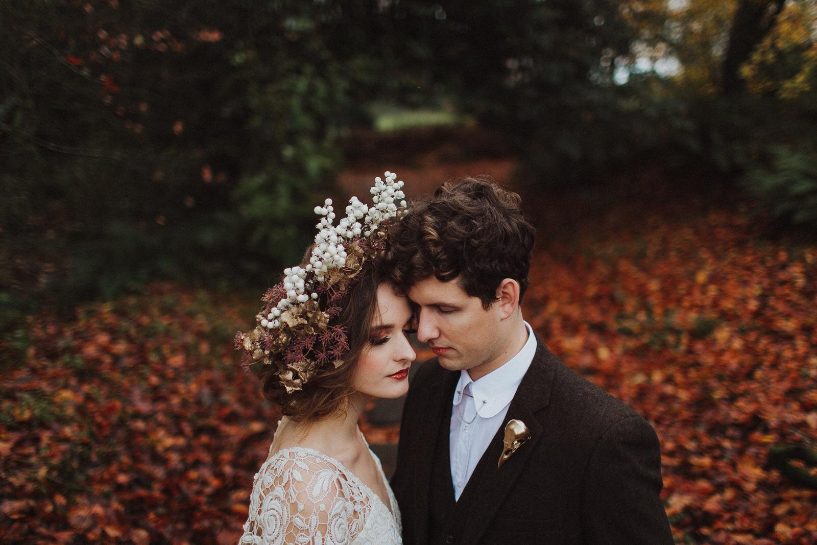 Portfolio - Wedding Photography Ireland 136
