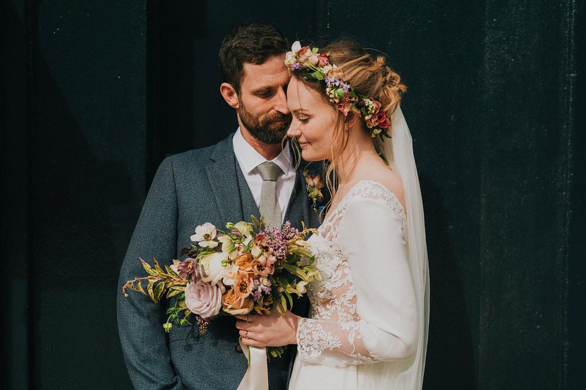 Portfolio - Wedding Photography Ireland 135