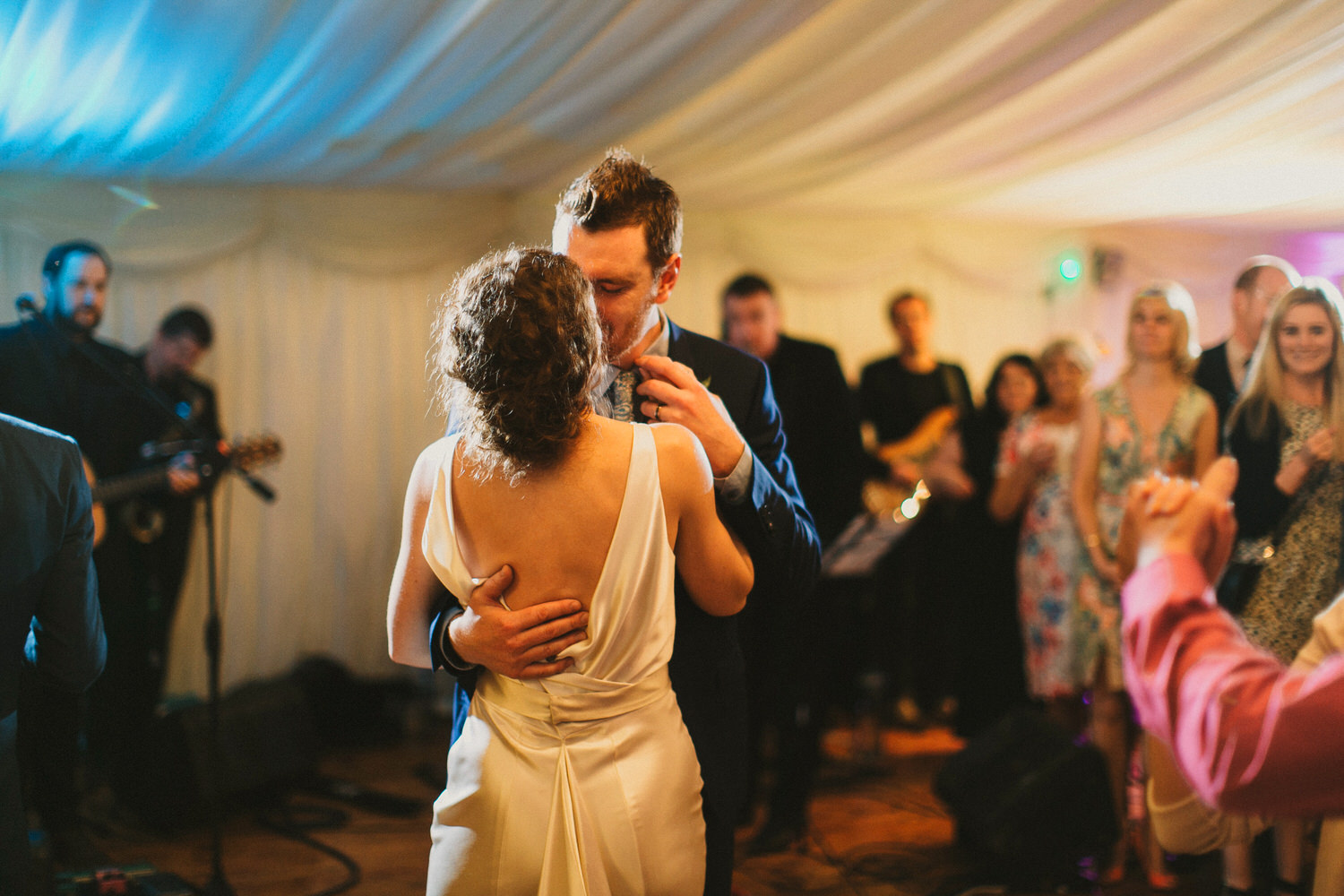 The Best Wedding Website Builders for the Engaged Couples2 65