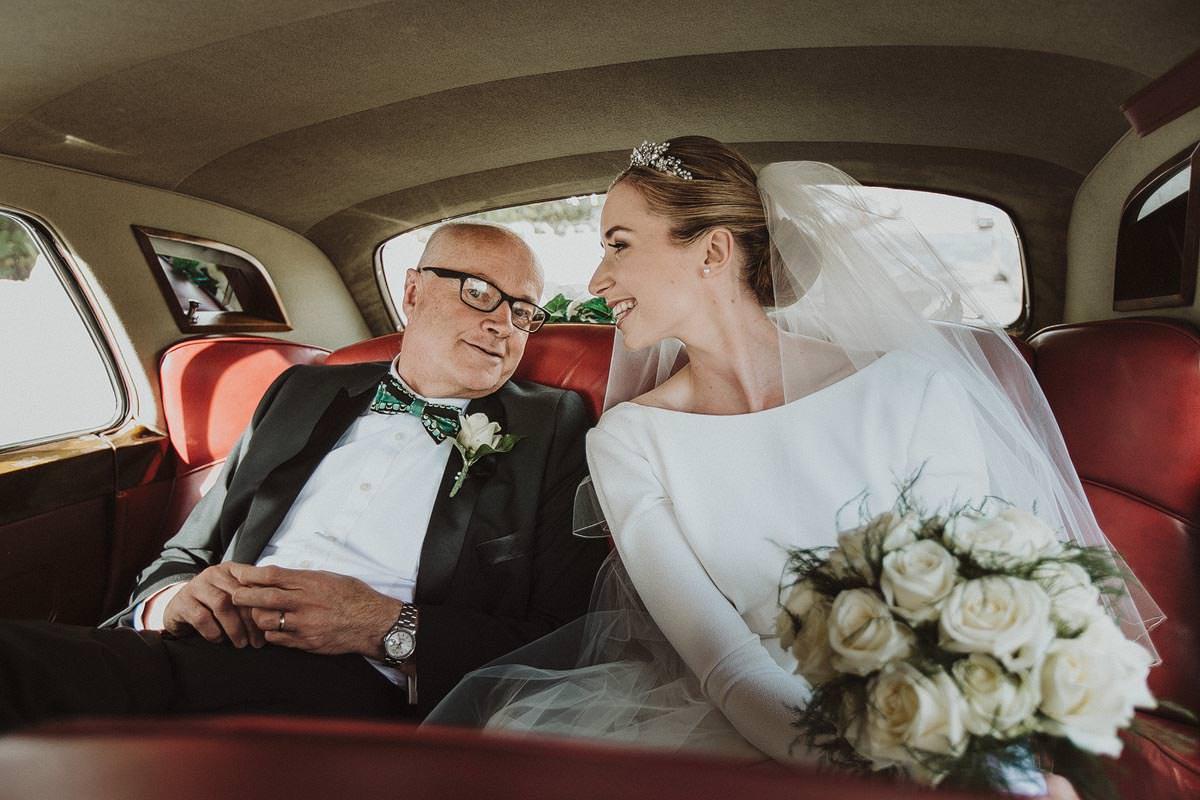 Portfolio - Wedding Photography Ireland 105