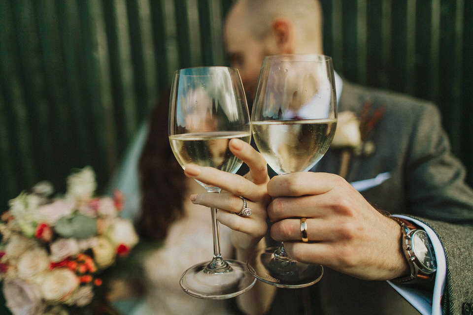 First 11 Things You Need To Do After Getting Engaged 18