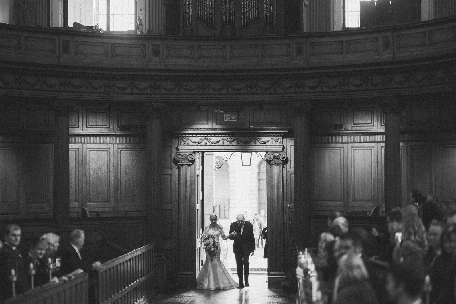 Portfolio - Wedding Photography Ireland 110