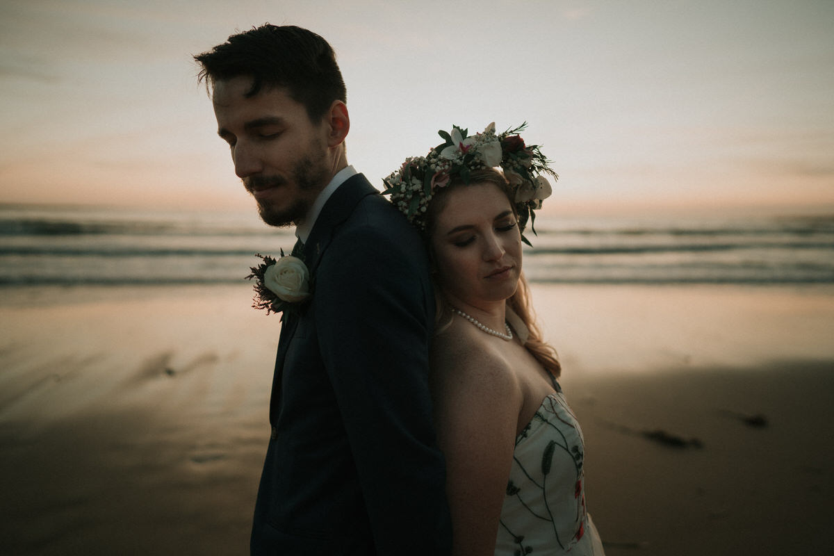 Portfolio - Wedding Photography Ireland 86