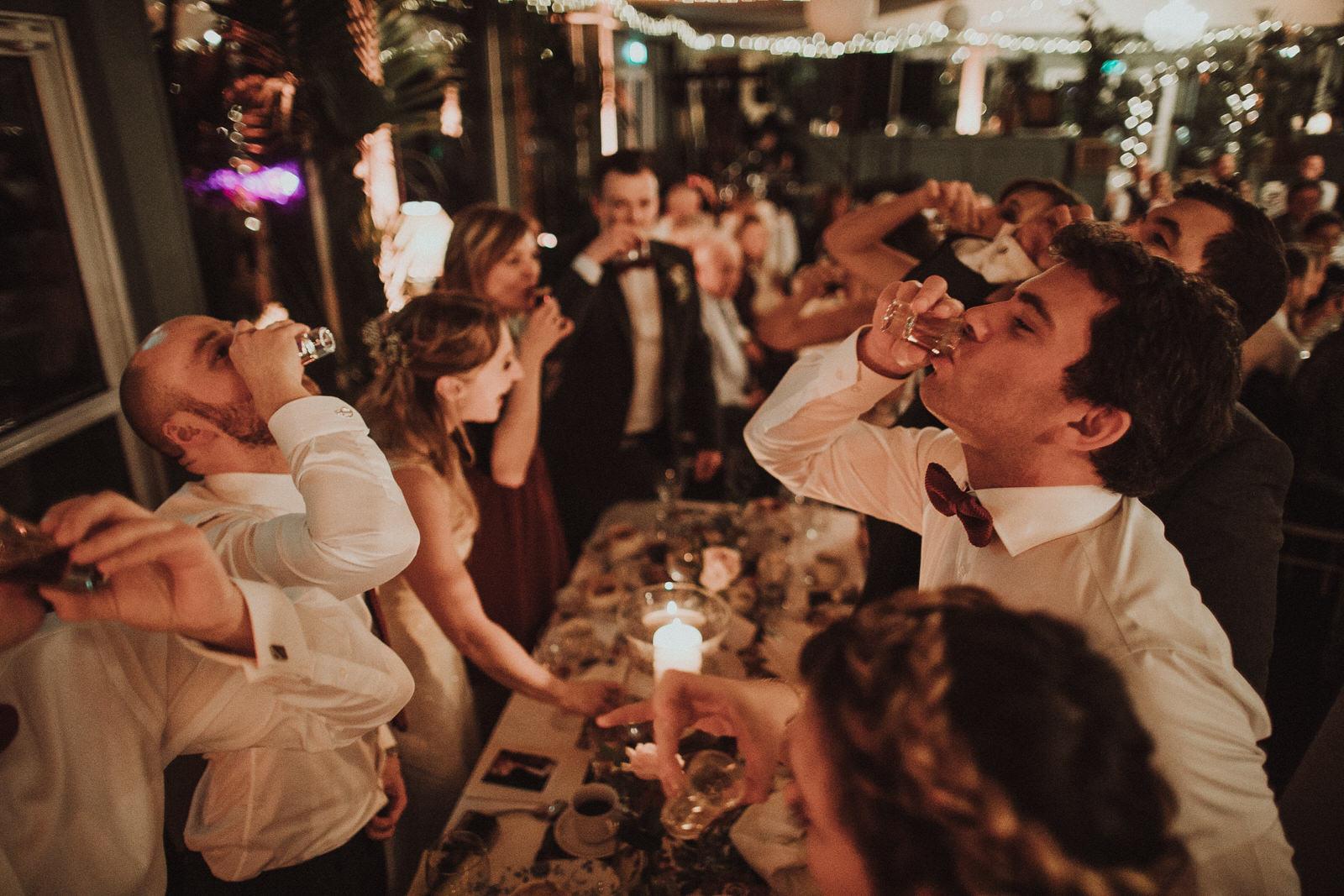 Portfolio - Wedding Photography Ireland 132